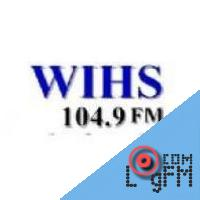 WIHS-FM (Inspiration and Information)