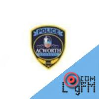 Acworth Police Department