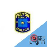 Fulton Police Department