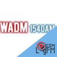 WADM-AM (Country Classics)