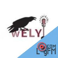 WELY-FM (End of the Road Radio)