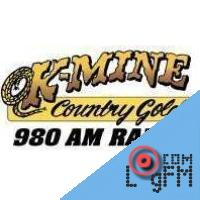 KMIN-AM (Country 980)