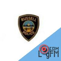 Russell Police Department