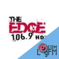 the Edge (WMIT-HD2)