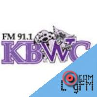 Wiley College (KBWC)