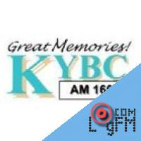 KYBC-AM (The Memories Station)