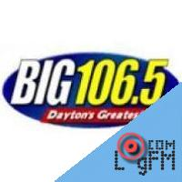 Big 106.5 (Dayton's Greatest Hits)