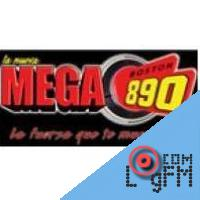 WAMG-AM (Mega 890 Boston)
