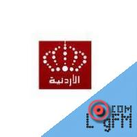 JRTV Amman FM (English Channel)