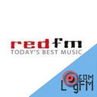 RED 104.9