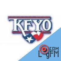 KFYO-AM (Newstalk 790)