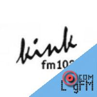 KINK-FM (FM102 True to the Music)