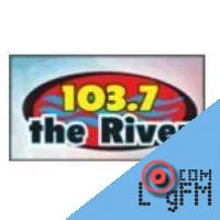 The River (1 For Rock & Roll Oldies)