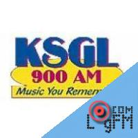 KSGL-AM (The Music You Remember)