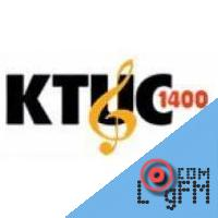KTUC-AM (Standards Swing Big Band)