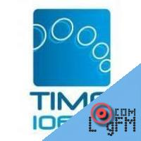 Time 106.6