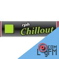 RPh Chillout