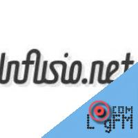 Infusio.net
