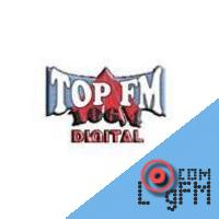 Top FM Digital