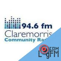 Claremorris Community