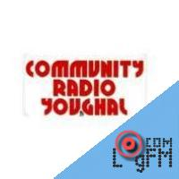 Community Youghal