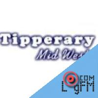 Tipperary Mid-West